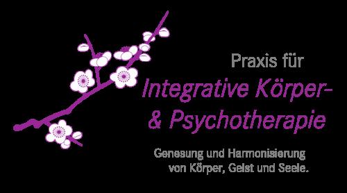 Praxis für Integrative Körper- und Psychotherapie